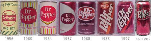 dr-pepper-evolucion-latas
