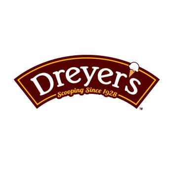 dreyers-helados