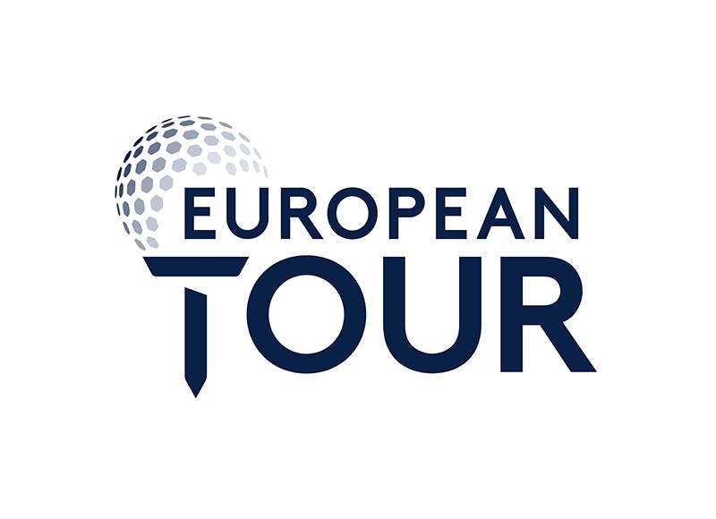 pga tour europeo