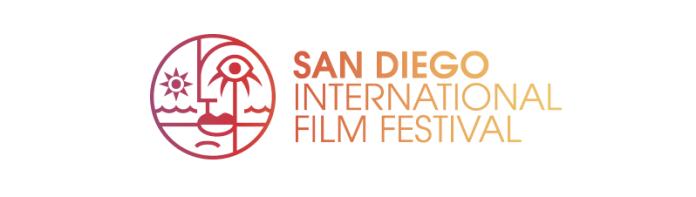 festival de cine de san diego