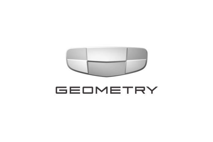 Geometry la nueva marca de carros eléctricos de China