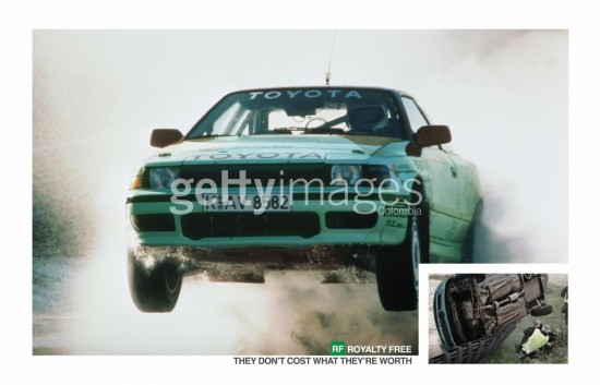 getty images gratis rally