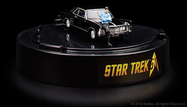 hot-wheels-comic-con-star-trek3