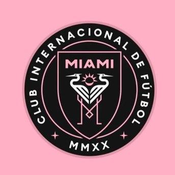 Club de fútbol de David Beckham, Inter de Miami