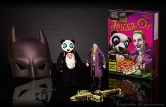 joker-panda-2