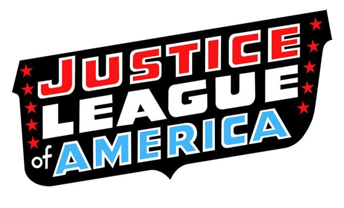 justice league #25 presenta un nuevo logotipo para este 2019
