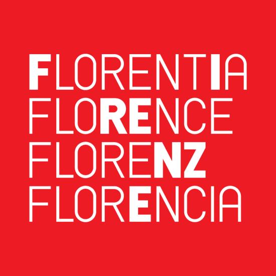 logo_florencia_2014