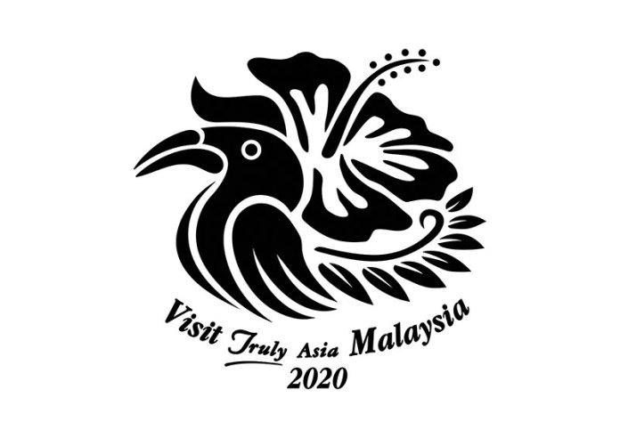 malasia presenta una marca turística no exenta de polémica