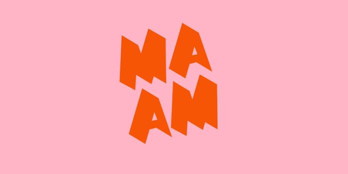 massArt museo de arte de boston, nueva identidad