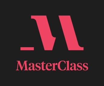 masterclass-logo-negro-elpoderdelasideas