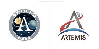 misión artemis