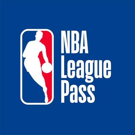 nba-league-pass