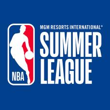 nba-summer-league