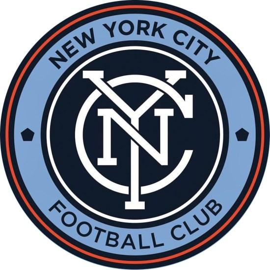 new_york_city_fc_logo_detalles
