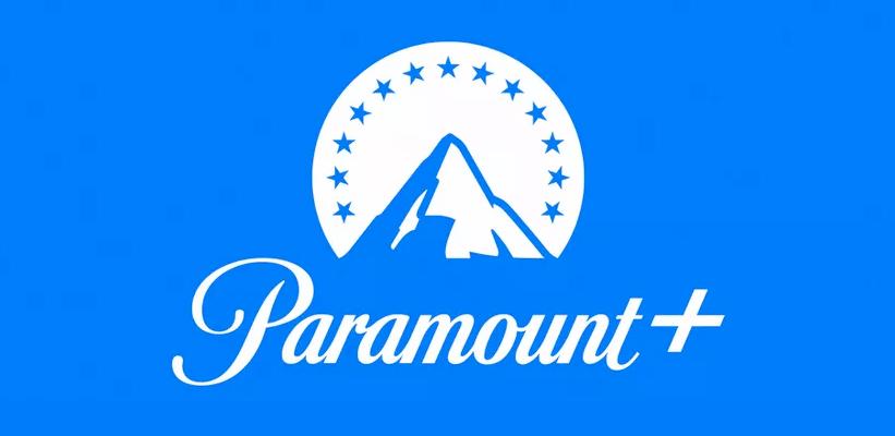 Paramount+ se lanzará en España y en Portugal el próximo 4 de junio