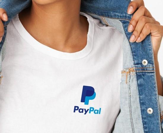 paypal_camisa