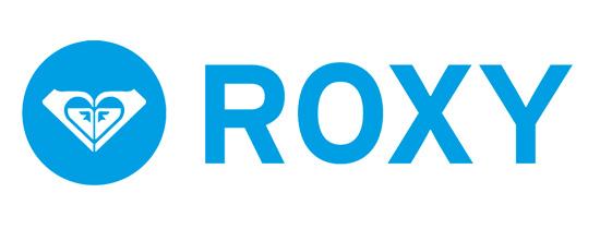 quicksilver-roxy-2