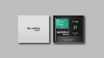 republica-movil-welcome-kit