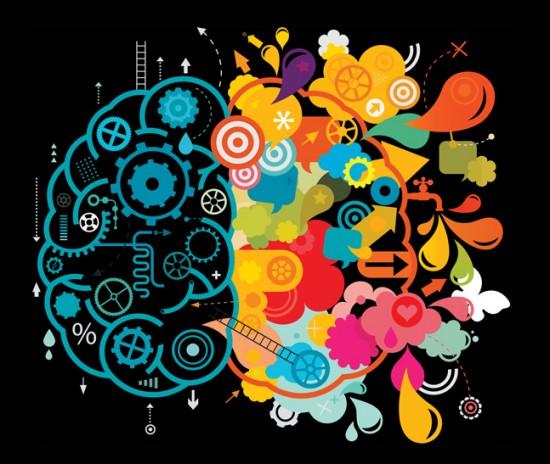 7 Maneras De Mejorar Tu Creatividad