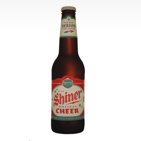 shiner-holiday-cheer-2