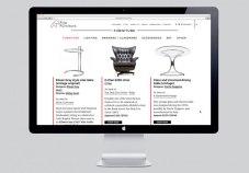 sitioweb-3