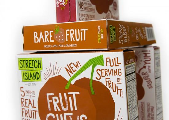 stretch-island-fruit-company-4