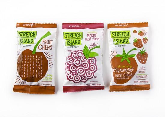 stretch-island-fruit-company-7