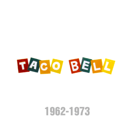 taco-bell-1962