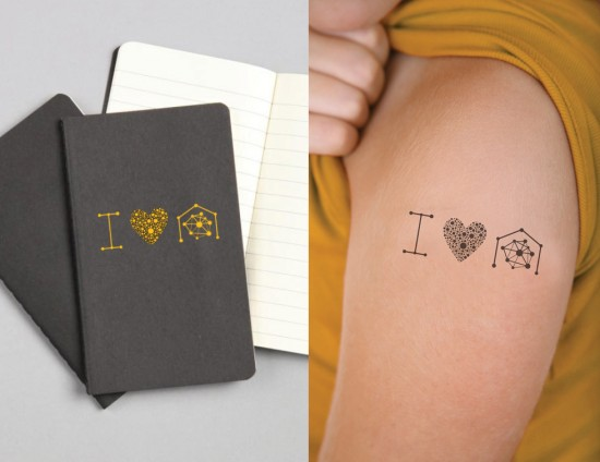logo teach10