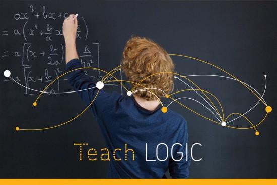 logo teach3