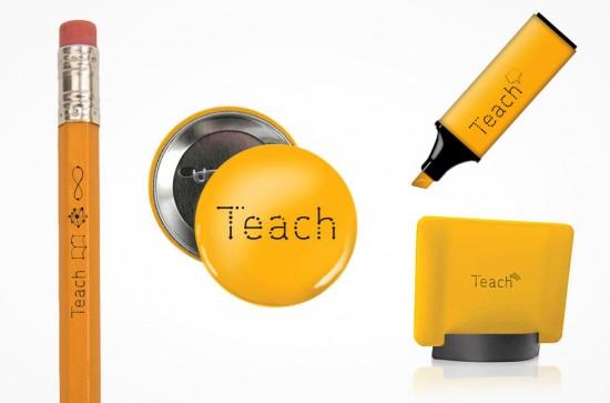 logo teach9
