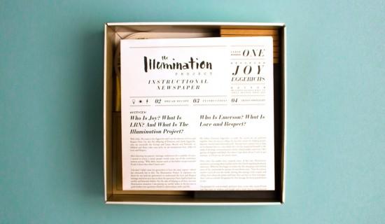 the-ilumination-dvd-pack2