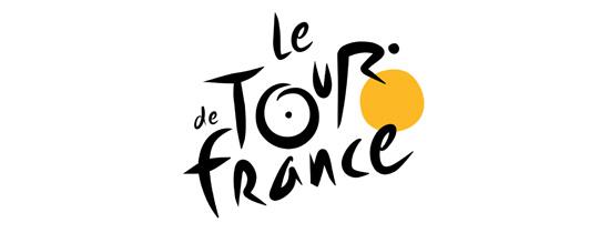 tour-francia