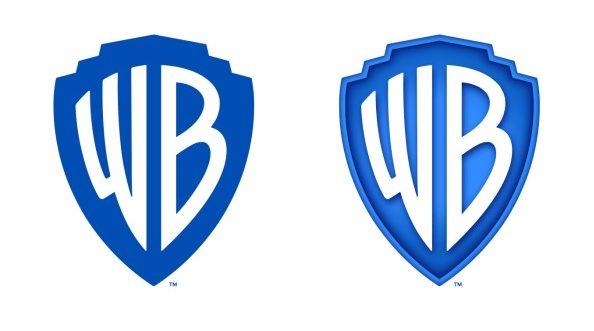 nuevo logo de warner bros