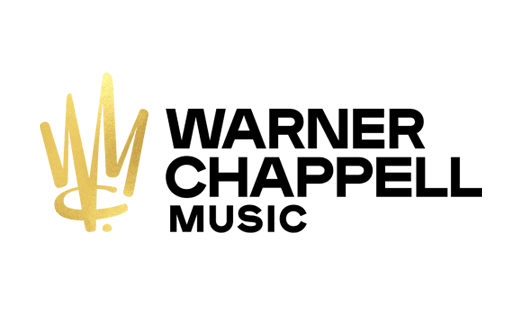warner chappell music revela un nuevo logotipo que agrega una corona