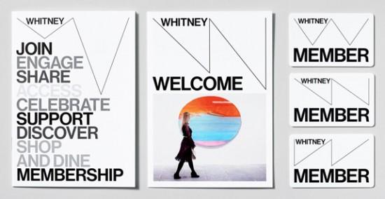 whitney_members