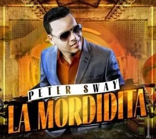 La-Mordidita