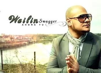 Wailin Swagger