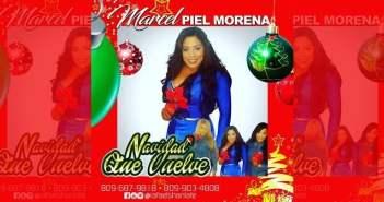 marcel-piel-morena-navidad-que-vuelve-banner