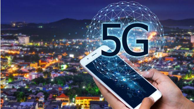 Qualcomm, el gigante de la tecnología que derrotó a Apple y domina el 5G