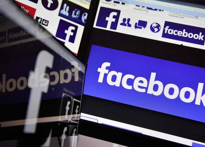 Facebook, Netflix y Subway Surfers, las aplicaciones líderes de la década