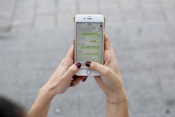WhatsApp ya tiene 2.000 millones de usuarios
