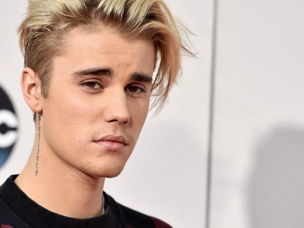 """Justin Bieber confiesa que su adicción a las drogas empezó a los 13 años: """"Me aficioné. Era una vía de escape»"""