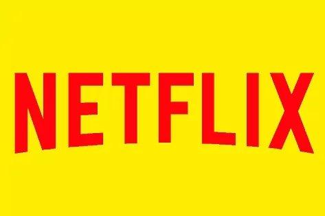 Netflix: todos los estrenos de mayo 2020
