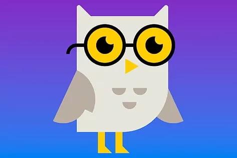Esta app de Google resuelve todas las dudas de tus hijos con los deberes, incluidos los problemas de matemáticas