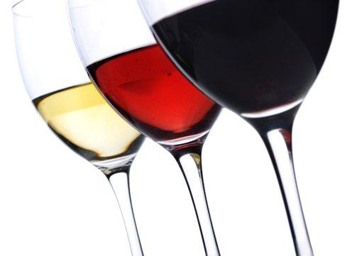 Vinos varietales y vinos de corte: ¿qué significan y cuáles son mejores?