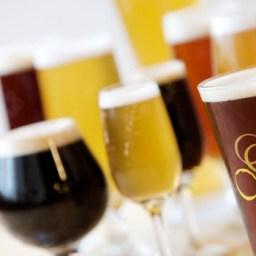 Claves para saber cómo servir la cerveza correctamente