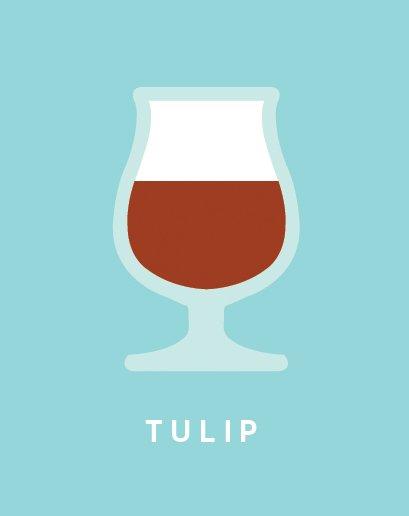 Vaso-para-cervezas-espumosas-tulip-El-Portal-del-Chacinado