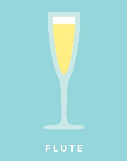 Vaso-para-tomar-cerveza-como-el-champagne-flute-El-Portal-del-Chacinado
