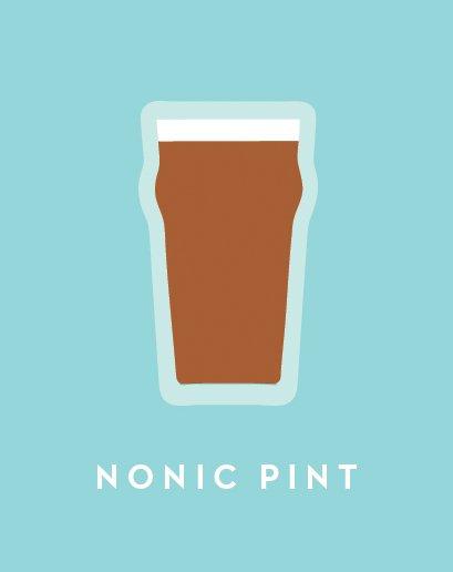 Vaso-para-tomar-la-mayoria-de-las-cervezas-pint-nonic-El-Portal-del-Chacinado
